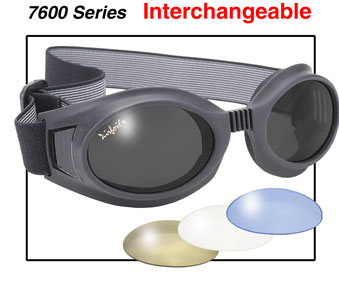 Eyeglass Frames Changeable Arms : EYEGLASSES INTERCHANGEABLE ARMS Glass Eye