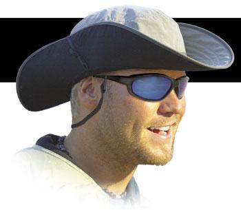 d3eabd67bd3 Fishing Sunglasses - Fishing Sun Glasses designed for Fishermen