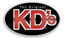 Original Kids KDs